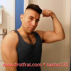nacho125